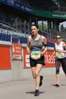 4549 rhein-ruhr-marathon-2016-6727 1000x1500
