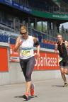 4550 rhein-ruhr-marathon-2016-6728 1000x1500