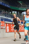 4551 rhein-ruhr-marathon-2016-6729 1000x1500