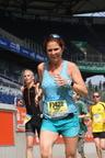 4552 rhein-ruhr-marathon-2016-6730 1000x1500