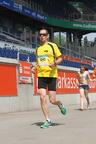 4554 rhein-ruhr-marathon-2016-6732 1000x1500