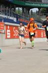4555 rhein-ruhr-marathon-2016-6733 1000x1500
