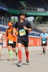 4556 rhein-ruhr-marathon-2016-6734 1000x1500