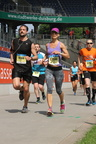 4557 rhein-ruhr-marathon-2016-6735 1000x1500