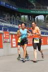 4559 rhein-ruhr-marathon-2016-6738 1000x1500