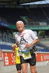 4560 rhein-ruhr-marathon-2016-6739 1000x1500
