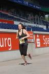 4561 rhein-ruhr-marathon-2016-6740 1000x1500