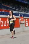 4562 rhein-ruhr-marathon-2016-6741 1000x1500