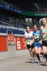 4563 rhein-ruhr-marathon-2016-6742 1000x1500