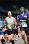 4564 rhein-ruhr-marathon-2016-6743 1000x1500