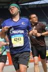 4565 rhein-ruhr-marathon-2016-6744 1000x1500