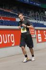 4567 rhein-ruhr-marathon-2016-6746 1000x1500
