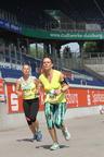 4568 rhein-ruhr-marathon-2016-6747 1000x1500
