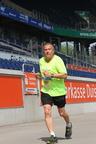 4570 rhein-ruhr-marathon-2016-6749 1000x1500