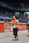 4571 rhein-ruhr-marathon-2016-6750 1000x1500