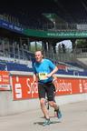 4572 rhein-ruhr-marathon-2016-6751 1000x1500