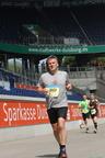4573 rhein-ruhr-marathon-2016-6752 1000x1500