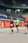4574 rhein-ruhr-marathon-2016-6753 1000x1500