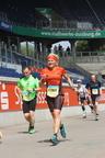 4575 rhein-ruhr-marathon-2016-6754 1000x1500