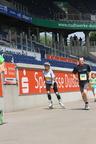 4576 rhein-ruhr-marathon-2016-6755 1000x1500