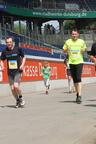 4578 rhein-ruhr-marathon-2016-6757 1000x1500
