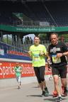 4579 rhein-ruhr-marathon-2016-6758 1000x1500