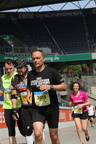 4580 rhein-ruhr-marathon-2016-6759 1000x1500