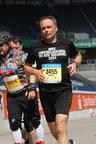 4581 rhein-ruhr-marathon-2016-6760 1000x1500
