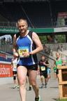 4583 rhein-ruhr-marathon-2016-6764 1000x1500