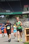 4584 rhein-ruhr-marathon-2016-6765 1000x1500