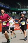 4585 rhein-ruhr-marathon-2016-6766 1000x1500