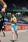 4586 rhein-ruhr-marathon-2016-6767 1000x1500