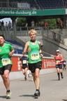 4587 rhein-ruhr-marathon-2016-6768 1000x1500