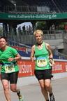 4588 rhein-ruhr-marathon-2016-6769 1000x1500