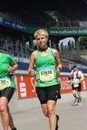 4589 rhein-ruhr-marathon-2016-6770 1000x1500