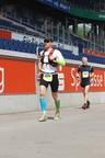 4590 rhein-ruhr-marathon-2016-6771 1000x1500