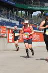 4591 rhein-ruhr-marathon-2016-6772 1000x1500