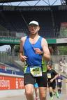 4593 rhein-ruhr-marathon-2016-6774 1000x1500