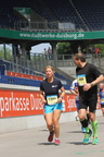 4594 rhein-ruhr-marathon-2016-6775 1000x1500