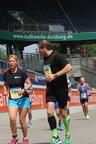 4595 rhein-ruhr-marathon-2016-6776 1000x1500