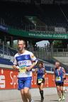 4596 rhein-ruhr-marathon-2016-6777 1000x1500