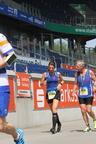 4597 rhein-ruhr-marathon-2016-6778 1000x1500