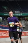 4598 rhein-ruhr-marathon-2016-6780 1000x1500