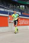 4601 rhein-ruhr-marathon-2016-6784 1000x1500