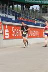 4602 rhein-ruhr-marathon-2016-6785 1000x1500