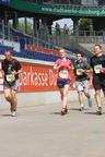 4603 rhein-ruhr-marathon-2016-6786 1000x1500