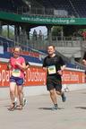 4604 rhein-ruhr-marathon-2016-6787 1000x1500
