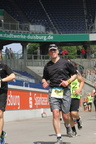 4605 rhein-ruhr-marathon-2016-6788 1000x1500