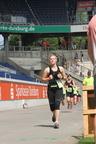 4606 rhein-ruhr-marathon-2016-6789 1000x1500