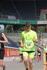 4607 rhein-ruhr-marathon-2016-6790 1000x1500